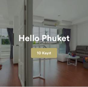 airbnb_phuket_wishlist