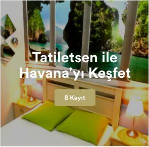 airbnb-havana