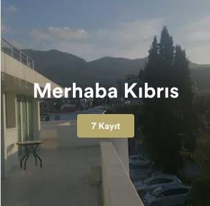 Airbnb Girne Wishlist