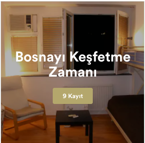 airbnb_saraybosna